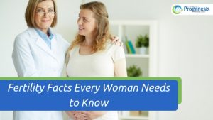 Fertility Facts Every Woman Needs to Know
