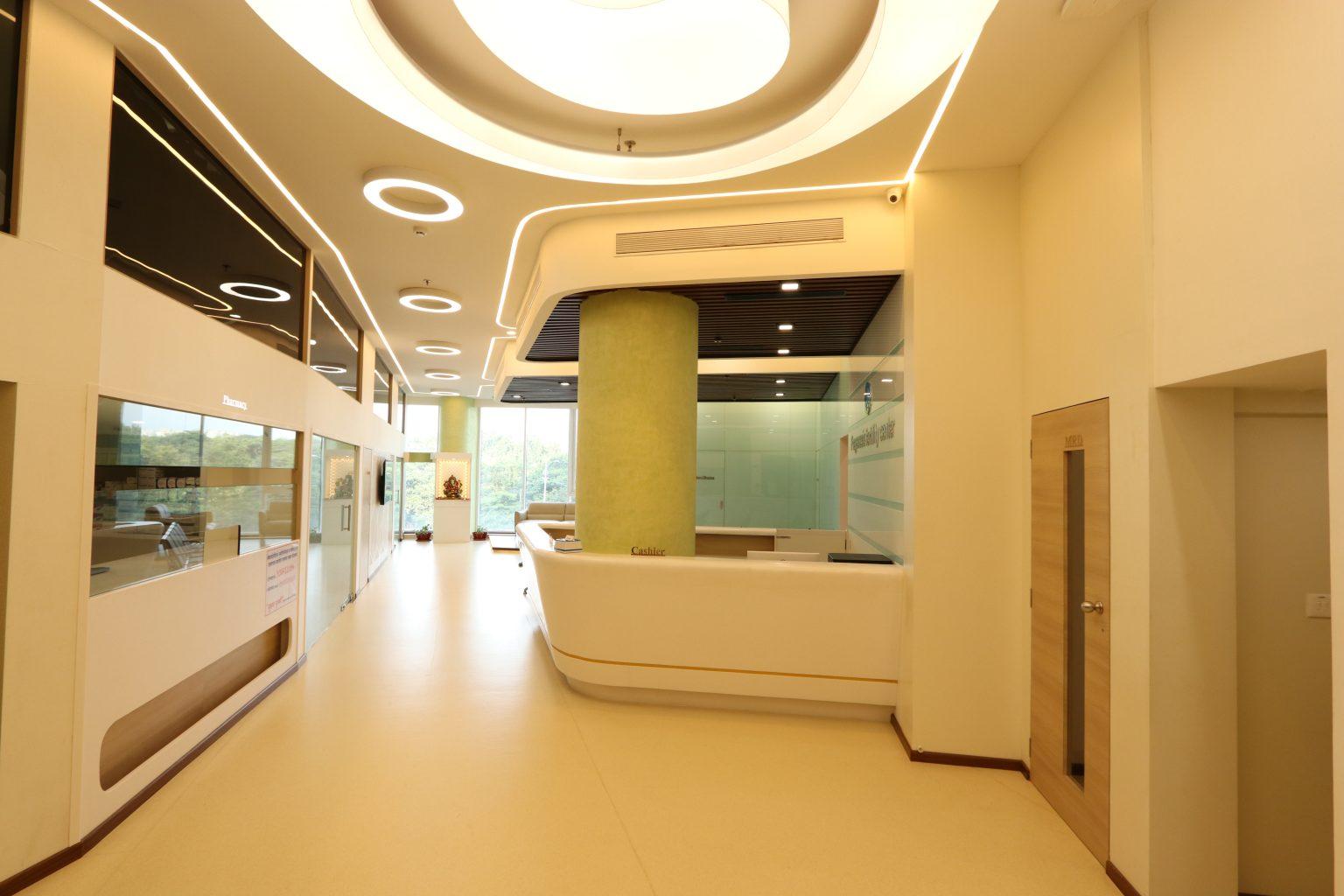 Test tube baby center in Mumbai