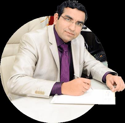 Dr. Narhari S. Malagaonkar